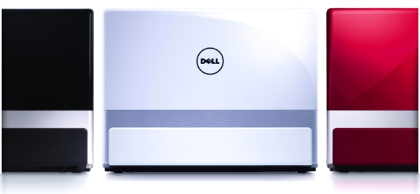 Dell XPS 13 Update