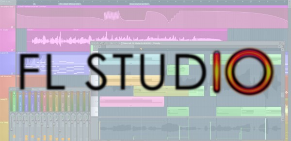 FL Studio: Update Fruity Wrapper to 2.3.9.10