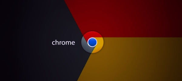 Google Chrome 20.0.1105.2 Dev