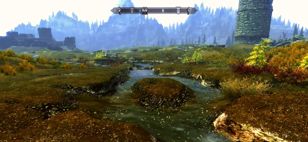 Skyrim: Texture Pack 1.1 Released